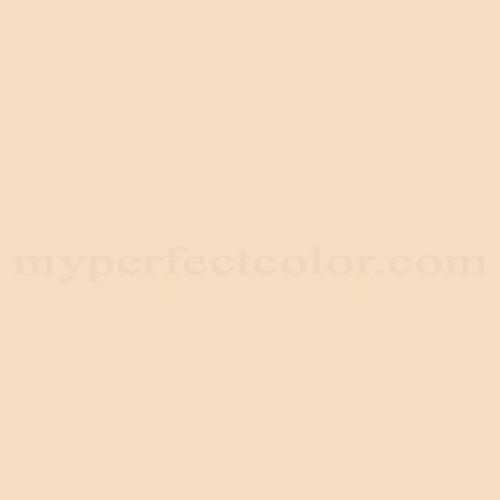 Sico 6118 21 Sourdough Match Paint Colors Myperfectcolor