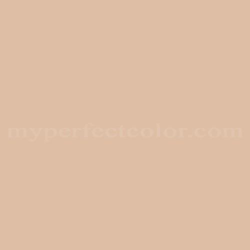 Sico 6191 31 Caffe Latte Match Paint Colors Myperfectcolor
