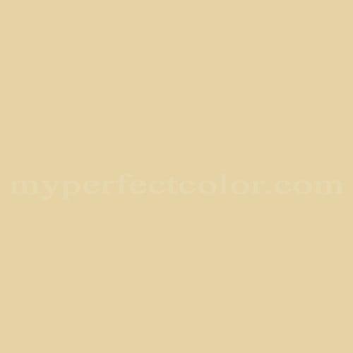 color match of home hardware 3173 creme brulee - Benjamin Moore Creme Brulee