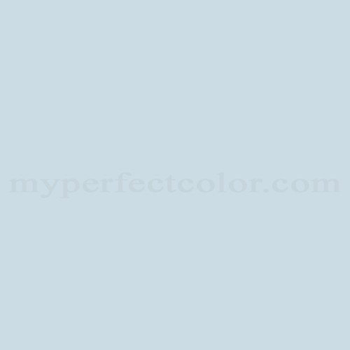 Kelly Moore Km3122 1 Precious Dew Drop Match Paint