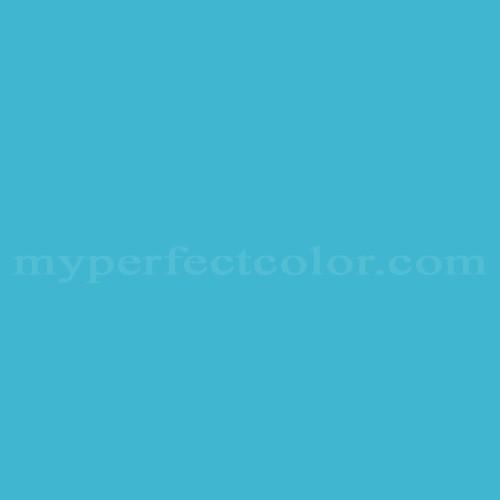 Sky Blue Paint Color kelly moore km3174-2 true sky blue match | paint colors