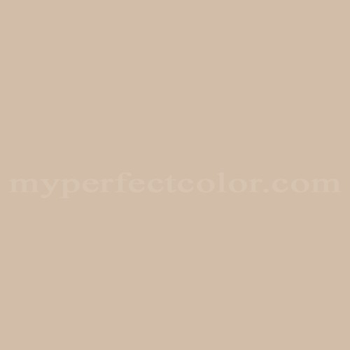 color match of olympic d21 3 camel - Camel Color