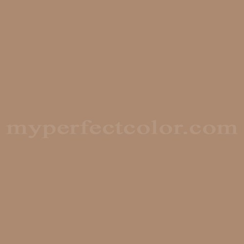 Hot Paint Colors olympic d22-4 hot chocolate match | paint colors | myperfectcolor