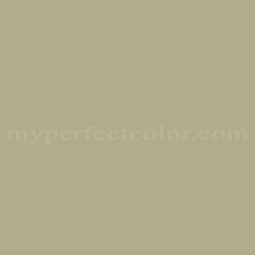 Restoration Hardware Thyme Match   Paint Colors ...