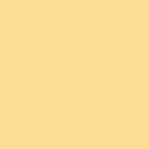 Ralph lauren gh102 golden yellow match paint colors - Colors that match with yellow ...
