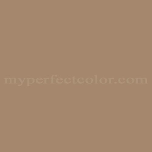 Kelly Moore Km4182 3 Lescamela Vanilla Match Paint