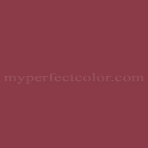 мадейра цвет фото