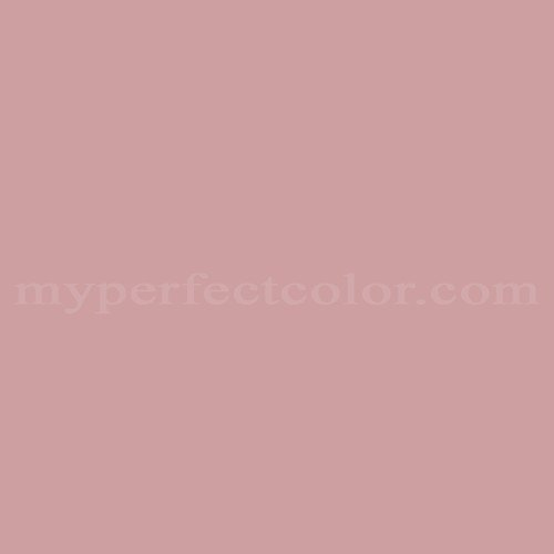 olympic c37 3 mellow mauve match paint colors