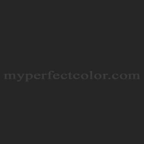 Ralph Lauren Th16 Bone Black Match Paint Colors