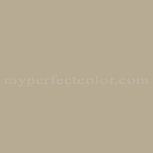 Andersen Windows Sandtone Match Paint Colors