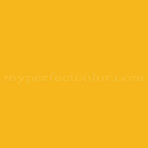 Laurentide a216 34 turmeric match paint colors - Couleur beige taupe ...