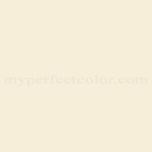 Olympic b10 1 lotus flower match paint colors myperfectcolor color match of olympic b10 1 lotus flower mightylinksfo Gallery