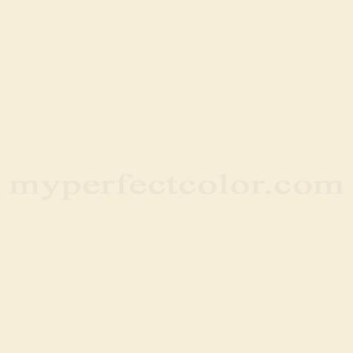 Olympic b10 1 lotus flower match paint colors myperfectcolor color match of olympic b10 1 lotus flower mightylinksfo