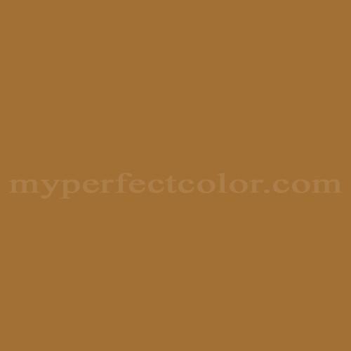 Laurentide Paint Colors