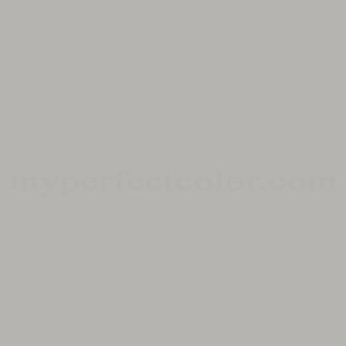 Coronado Paints 8297 Platinum Plate Match Paint Colors
