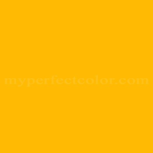 Glidden 23yy62 816 Royal Gold Match Paint Colors Myperfectcolor