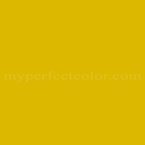 Rustic Yellow Paint Color | Tyres2c