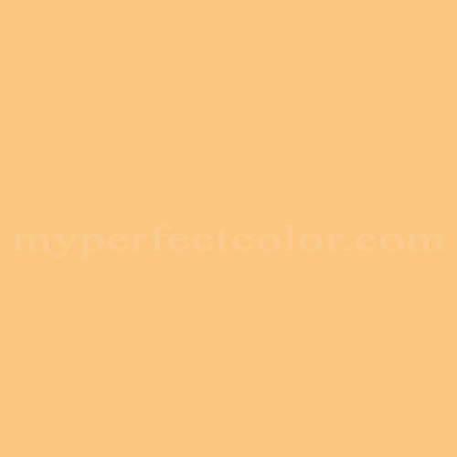 Glidden 17yy65 420 Pale Orange Match Paint Colors Myperfectcolor