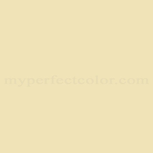 Glidden 60yy78 216 Blanched Almond Match Paint Colors Myperfectcolor