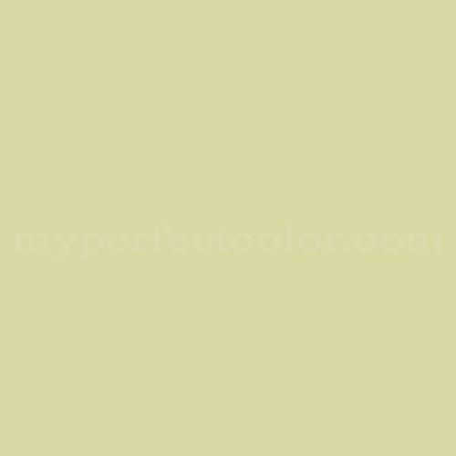 Glidden 90YY67 245 Zen Mist Match Paint Colors