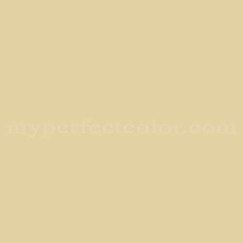 abc seamless 14 yellow gold match | paint colors | myperfectcolor