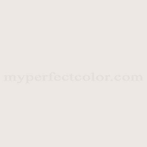 Color Match Of Glidden 70yr83 026 Sand Dollar Shell