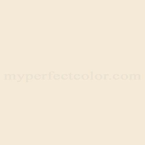 almond paint colorGlidden 42YY84095 Sugared Almond Match  Paint Colors