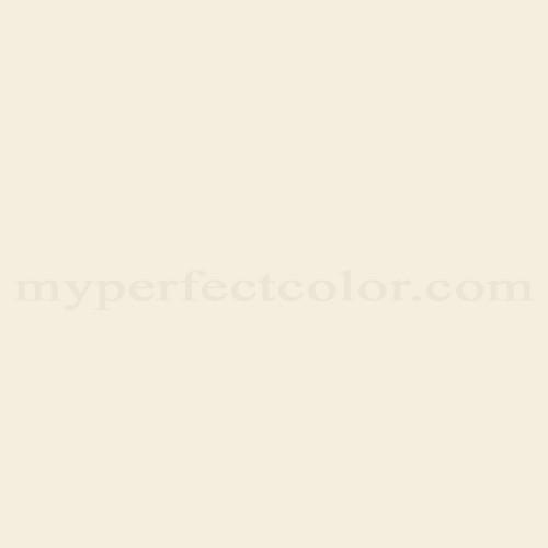 Color Match Of Glidden 53yy87 070 Terrace White