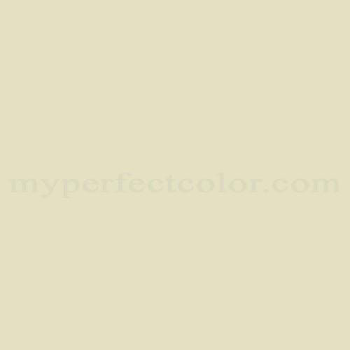 color match of glidden 90yy76160 celadon green - Celadon Paint Color