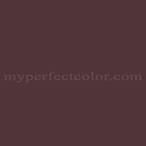 light bordeaux color