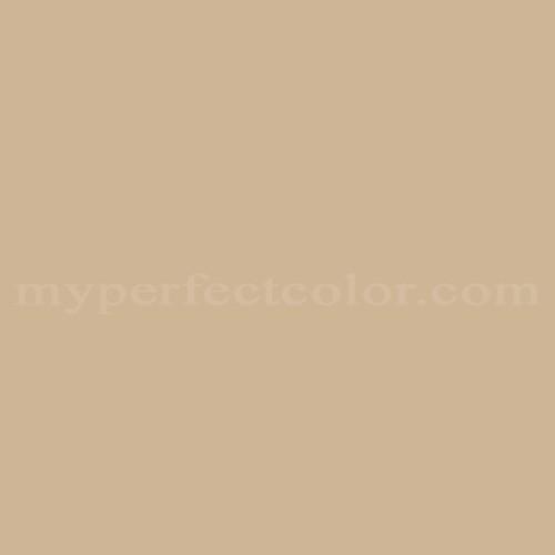 Glidden 20YY49/176 Bonjour Beige Match | Paint Colors