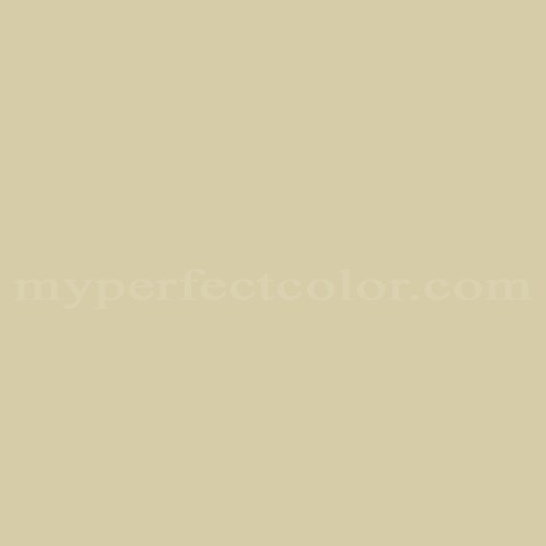 glidden paint colors on Glidden 70yy61 182 Fennel Match   Paint Colors   Myperfectcolor