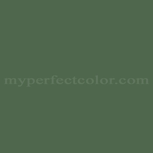 Color Match Of Glidden 70gy14 187 Jade Green