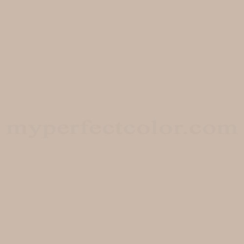 glidden yy indian painting match paint colors