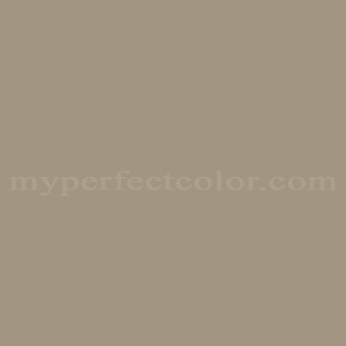 Glidden 40yy33 118 Kings Canyon Grey Match Paint Colors