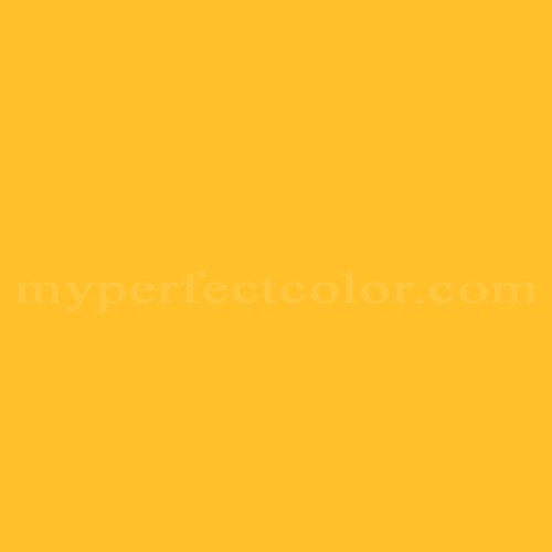 Valspar 3009 1 elizabethan yellow match paint colors - Colors that match with yellow ...