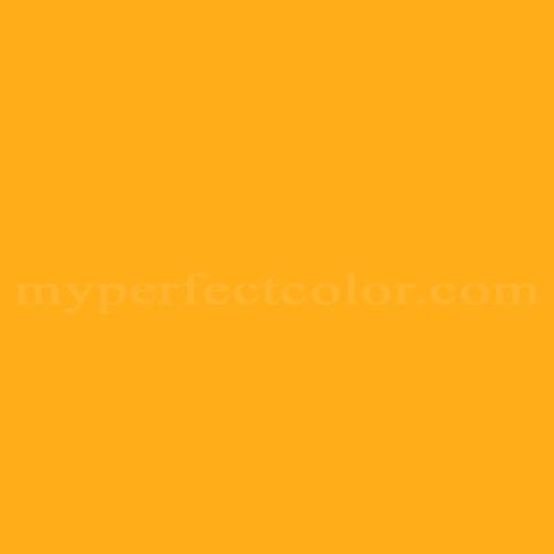 Valspar 3011 2 Morning Sunrise Match Paint Colors Myperfectcolor