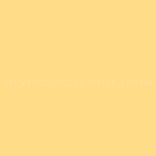 Valspar Paint Color Selector