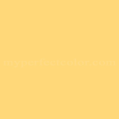 Valspar 3004 1c Summer Wheat Match Paint Colors Myperfectcolor