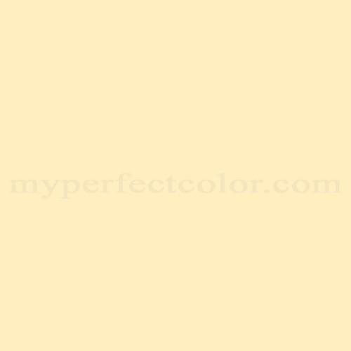 Valspar 3004 2c Coconut Cream Match Paint Colors