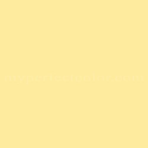 Valspar 3006 2b Lemon Twist Match Paint Colors Myperfectcolor
