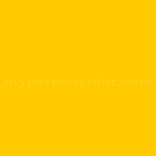 Valspar 3007 1a yellow mustard match paint colors - Colors that match with yellow ...