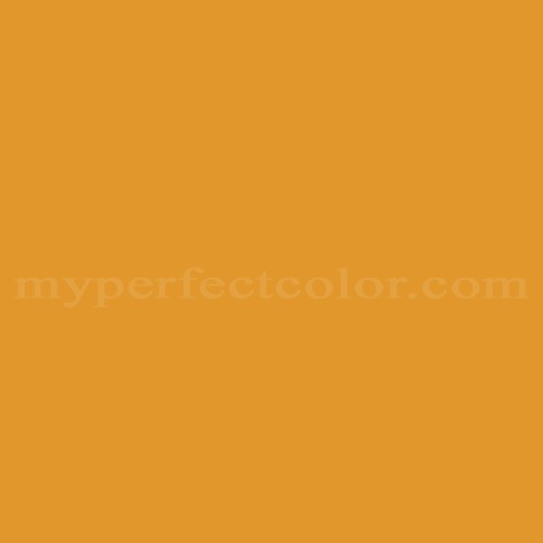Valspar 3003 3a Amber Wheat Match Paint Colors Myperfectcolor