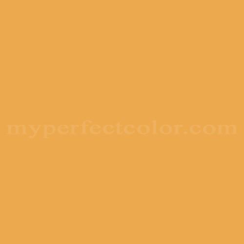 valspar 3003 3b caramel honey match paint colors myperfectcolor