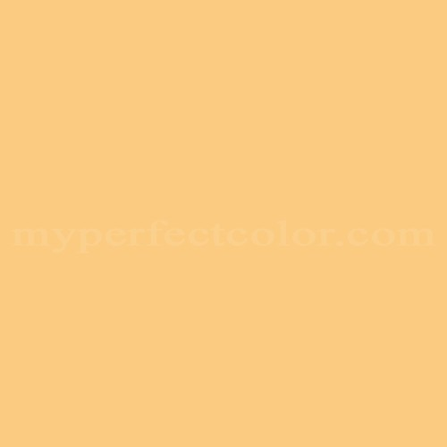 Valspar 3003 4a Dreamy Caramel Match Paint Colors Myperfectcolor