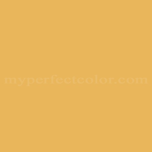 Valspar 3011 3 mark twain house yellow match paint - Colors that match with yellow ...