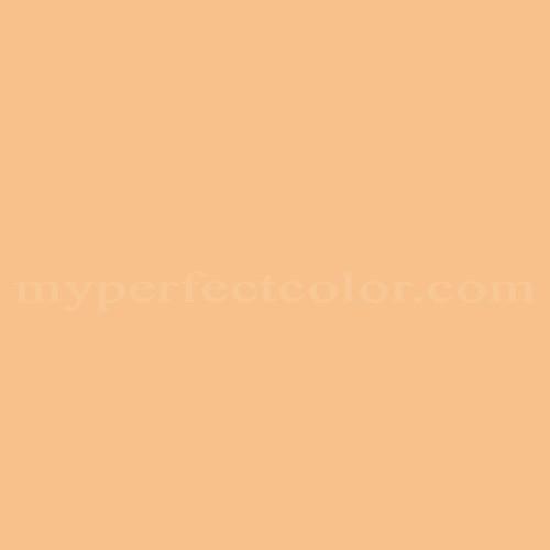 almond color paintValspar 30014A Almond Butter Match  Paint Colors  Myperfectcolor