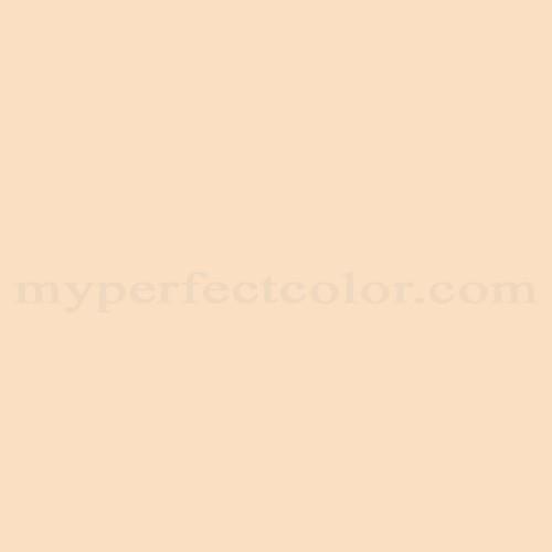 color match of valspar 2008 6c creme brulee - Benjamin Moore Creme Brulee