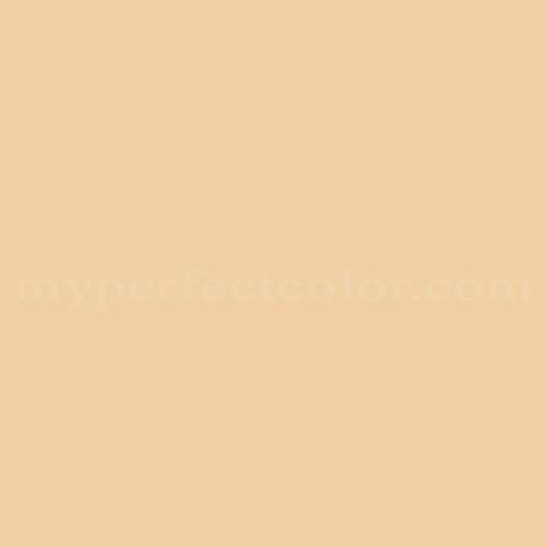 Color Match Of Valspar 3003 6b Homestead Resort Pumpkin