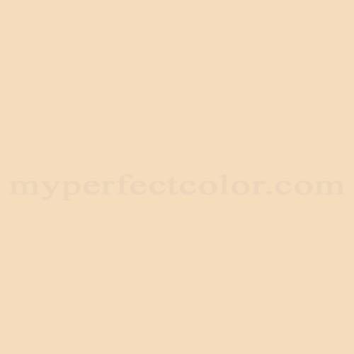 Color Match Of Valspar 3003 6c Cincinnatian Hotel Dominica